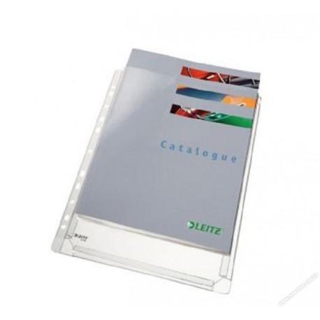 Esselte 54934 Expandable Copy Safe A4 10's
