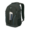 Targus TSB798 CityLite II Backpack 19L Black
