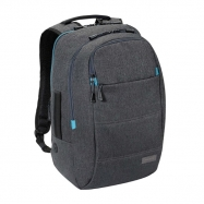 Targus TSB82804 Groove X MAX Backpack 22L Grey