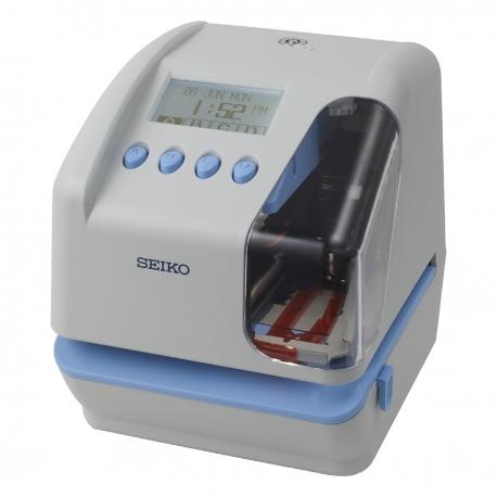Seiko TP-50 Time Stamp
