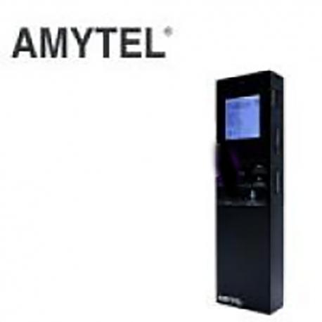 AMYTEL Memo 708 Digital Recorder