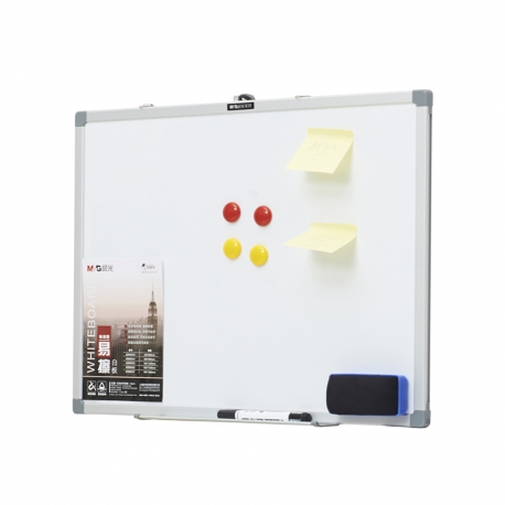 M&G Standard Dry-Erase Whiteboard H450*L600mm