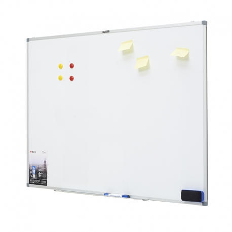 M&G Standard Dry-Erase Whiteboard H900*L1200mm