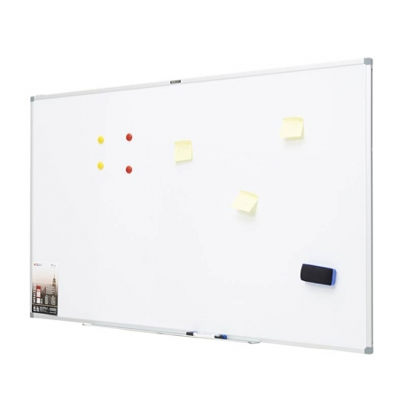 M&G Standard Dry-Erase Whiteboard H900*L1500mm
