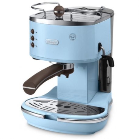 De'Longhi ECOV311AZ 15bar Coffee Machine
