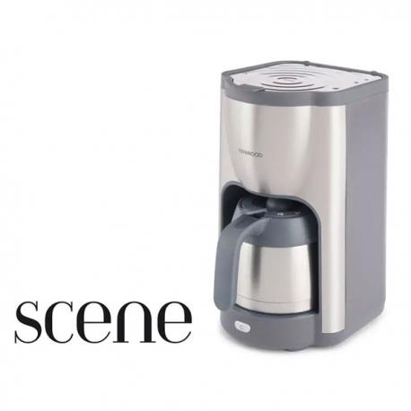 KENWOOD CMM490 Coffee Maker