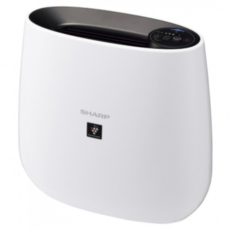 Sharp FP-H30A-B Air Purifier