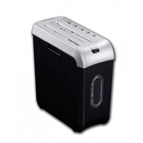 Hollies HL 428 Crushed paper shredder