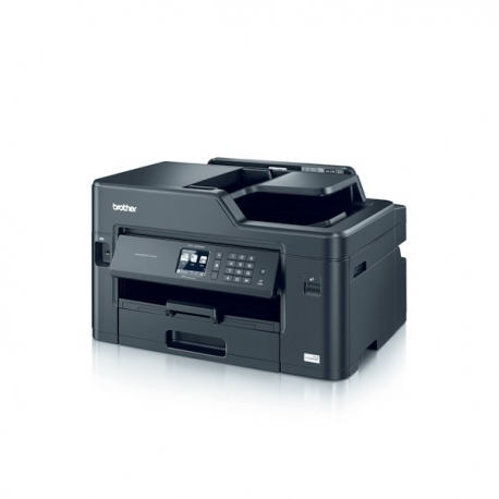 Brother MFCJ2330DW Colour Inkjet
