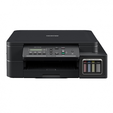 Brother DCPT510W Colour Inkjet MFC