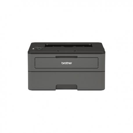 Brother HLL2375DW Mono Laser Printer