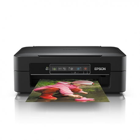 Epson Expression Home XP-245 噴墨印表機