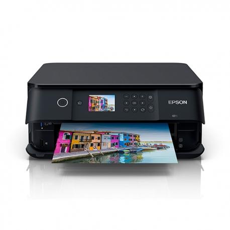 Espon Expression Premium XP-6001 噴墨打印機