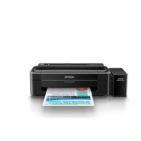 Espon Ecotank L310 噴墨打印機