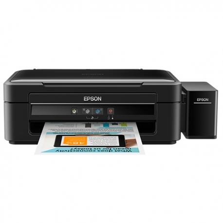 Espon L360 噴墨打印機