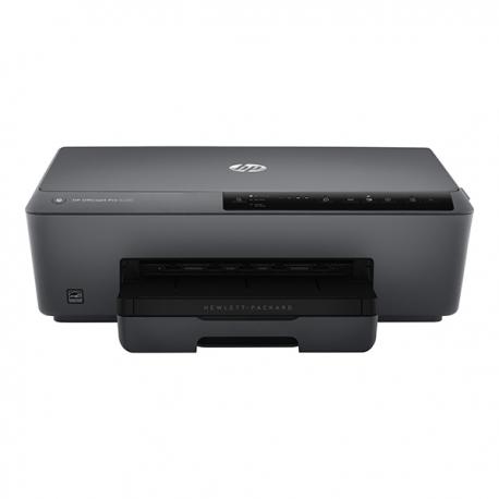 HP OfficeJet Pro 6230 ePrinter(E3E03A)