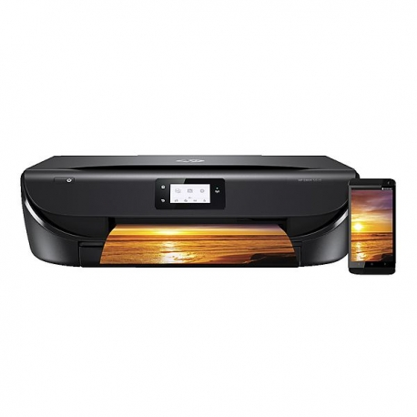 HP ENVY 5020 All-in-One Printer (Z4A69A)