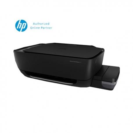 HP Ink Tank Wireless 415 (Z4B53A)