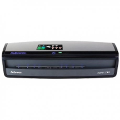 Fellowes Jupiter 2 A3 Laminator (FW 5733501)
