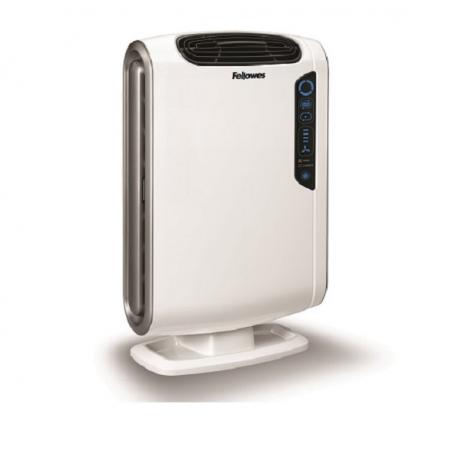 Fellowes AeraMax™ DX55 Air Purifier