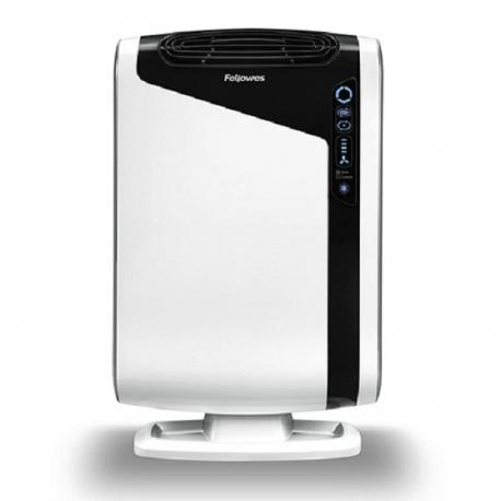 Fellowes AeraMax™ DX95 Air Purifier