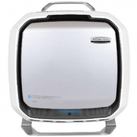 Fellowes AeraMax Pro AM3 Air Purifier - Wallmount