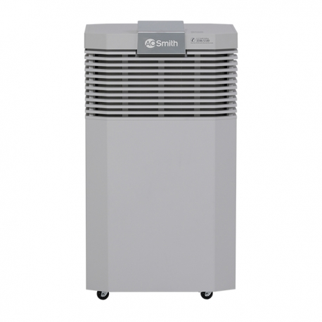 AO Smith KJ500F-B01-HK Air Purifier