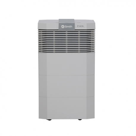 AO Smith KJ800F-B01-HK Air Purifier