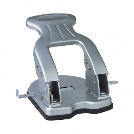 LYK P2098 Heavy Duty 2-Hole Punch