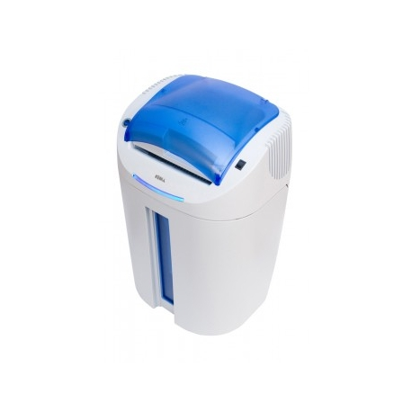 Kobra +2 CC2 Cross Cut Paper Shredder 1.9mmx13mm 8Sheets