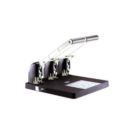KW-triO 953 Heavy Duty 3-Hole Punch