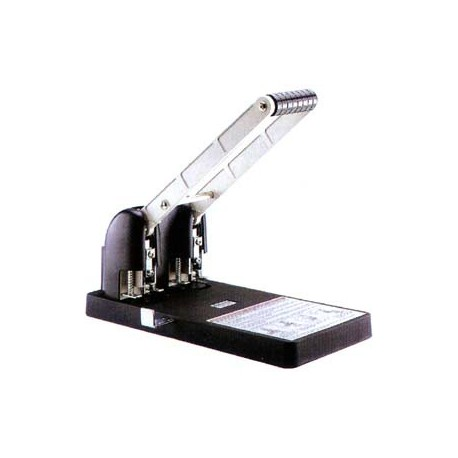 KW-triO 952 Heavy Duty 2-Hole Punch