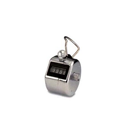 KW-triO 2410 Handy Tally Counter