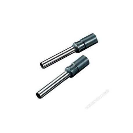 Carl P-160MD Male Die For 160 Punch
