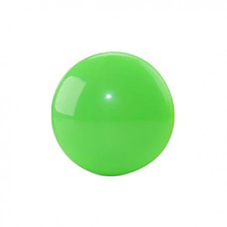 磁性白板鈕 30毫米 綠色