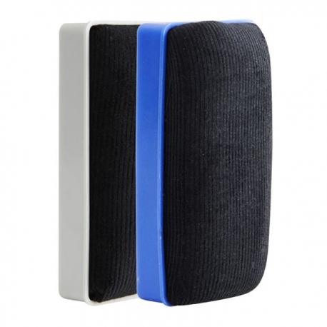M&G ASC-99364 Magnetic Wyteboard Eraser 110mmx50mm