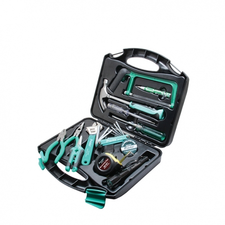 Prokits PK-2028T Household Tool Kit