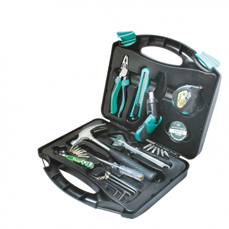 Prokits PK-2030T General Household Tool Kit