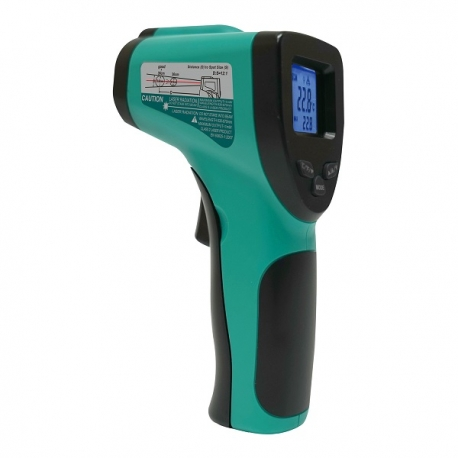 Pro'sKit MT-4606 Infrared Thermometer