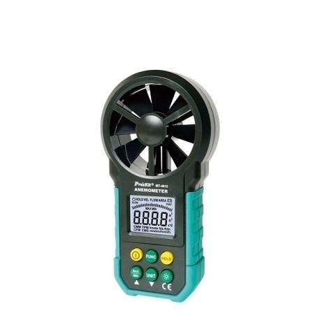 Pro'sKit MT-4615 風速計