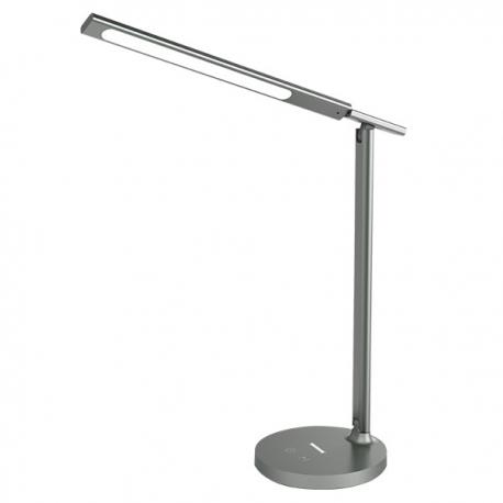 SUNSHINE FTL013G LED Desk Lamp