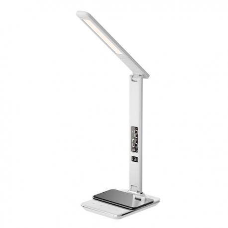 SUNSHINE FTL014W LED Desk Lamp