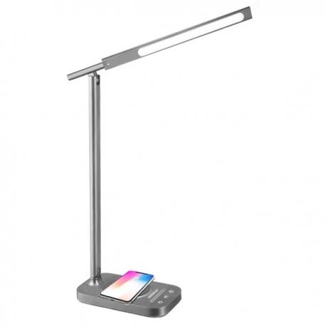 SUNSHINE FTL015G LED Desk Lamp