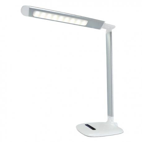 SUNSHINE FTL007S POWER LED Desk Lamp