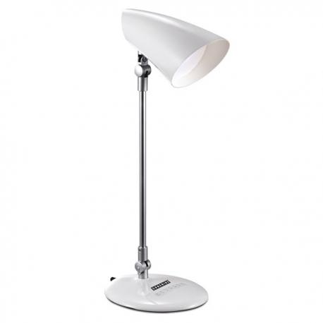 SUNSHINE FTL008W STAR LED Desk Lamp