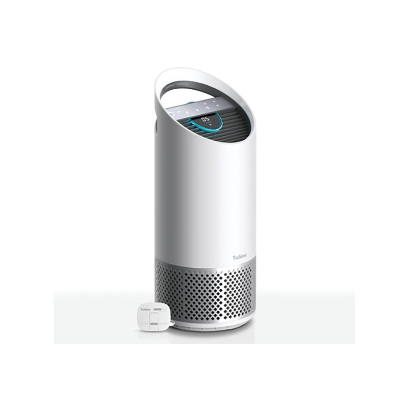 TruSens Z-2000空氣淨化器 中型房間 375平方尺