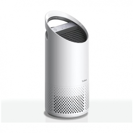 TruSens Z-1000 空氣淨化器 個人/小房間 250平方尺