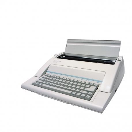 [Pre-order] NIPPO NS-100 Electronics Typewriter