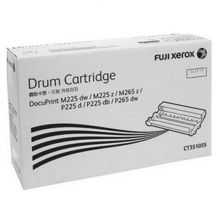 Fuji Xerox CT351055 Drum Cartridge