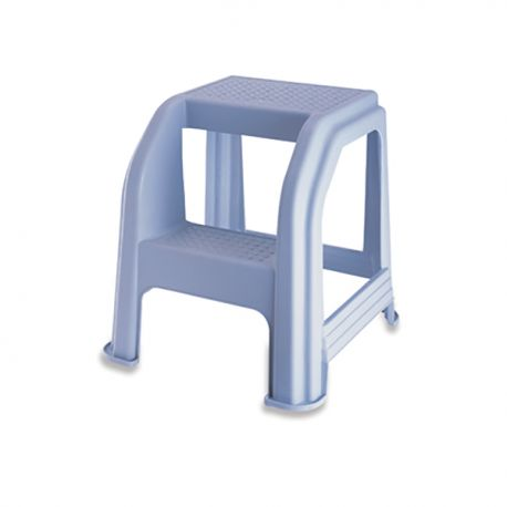 1299 Safety Step Stool